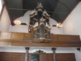 Stiens. st Vituskerk 12 PKN [004], 2011.jpg