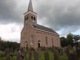 Terwispel, PKN kerk 12 [004], 2010.jpg
