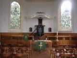 Terwispel, PKN kerk 13 [004], 2010.jpg