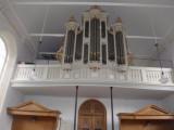 Terwispel, PKN kerk 14 [004], 2010.jpg