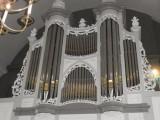 Hitzum, NH kerk interieur [004], 2011.jpg