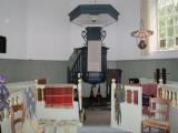 Huins, PKN kerk {004], 2011.jpg