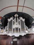 Wieuwerd, PKN kerk 15 [004], 2011.jpg