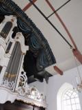 Wieuwerd, PKN kerk 16 [004], 2011.jpg