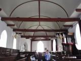 Wieuwerd, PKN kerk 17 [004], 2011.jpg