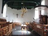 Schraard, NH kerk 16 [004], 2011.jpg
