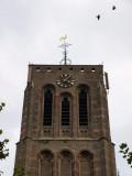 Azewijn, RK h Mattheuskerk 12, 2011.jpg