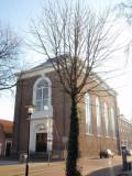 Middelburg, Ev Luth kerk, 2007.jpg