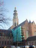 Middelburg, Nwe Kerk, 2007.jpg