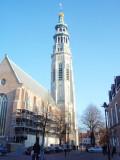 Middelburg, Nwe Kerk2, 2007.jpg