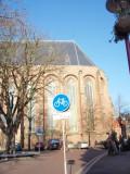 Middelburg, Koorkerk bij de Lange Jan, 2007.jpg