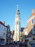 Middelburg, Nwe Kerk5, 2007.jpg