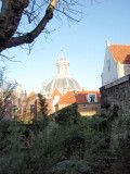 Middelburg, Oostkerk, 2007.jpg