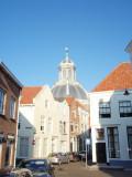 Middelburg, Oostkerk2, 2007.jpg