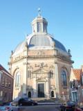 Middelburg, Oostkerk6, 2007.jpg