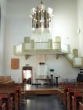Middelburg, chr geref kerk interieur, 2007.jpg