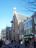 Middelburg, chr geref kerk, 2007.jpg