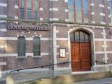 Middelburg, doopsgezinde gemeente, 2007.jpg