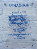 Middelburg, synagoge, 2007.jpg
