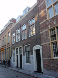 Middelburg, synagoge2, 2007.jpg
