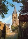 Thorn, kerk, circa 1970.jpg