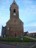 Wierum, NH kerk 2 [004], 2008