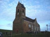 Wierum, NH kerk [004], 2008