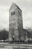 Wijckel, NH kerk