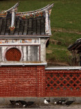 YUCHANGLOU HAKKA VILLAGE - FUJIAN CHINA (70).JPG