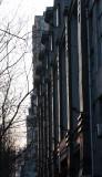 HARBIN - CITY SCENES (57).JPG