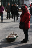 HARBIN CITY SCENES CHINA (12).JPG