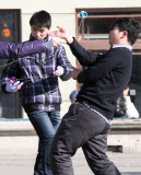 HARBIN CITY SCENES CHINA (14).JPG