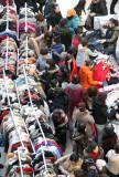 HARBIN CITY SCENES CHINA (28).JPG