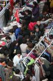 HARBIN CITY SCENES CHINA (31).JPG