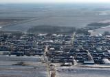 HARBIN CITY SCENES CHINA (34).JPG