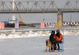 SONGHUA RIVER HARBIN CHINA - ACTIVITY ZONE! (12).JPG