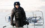 SONGHUA RIVER HARBIN CHINA - ACTIVITY ZONE! (39).JPG