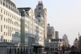 ZHONGYANG PEDESTRIAN STREET HARBIN CHINA (32).JPG