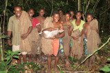 SANGHA RESERVE - BA'AKA HUNT - CENTRAL AFRICAN REPUBLIC (43).JPG
