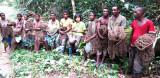 SANGHA RESERVE - BA'AKA HUNT - CENTRAL AFRICAN REPUBLIC (58).JPG