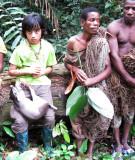 SANGHA RESERVE - BA'AKA HUNT - CENTRAL AFRICAN REPUBLIC (61).JPG