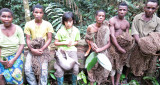 SANGHA RESERVE - BA'AKA HUNT - CENTRAL AFRICAN REPUBLIC (62).JPG