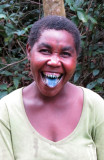 SANGHA RESERVE - BA'AKA HUNT - CENTRAL AFRICAN REPUBLIC (64).JPG