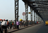 howrah_train_station