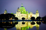 places_of_interest_in_kolkata