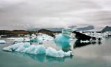 IJsland 2002