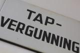 Tapvergunning