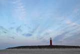 Texel juni 2012