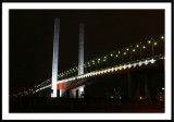 Bolte Bridge - Melbourne