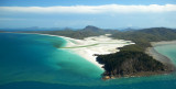 Hill Inlet - Whitsunday Island